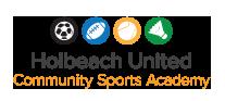 Community Sports Academy
