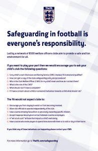 11771_thefa_safeguarding_a4_parents_leaflet_v3