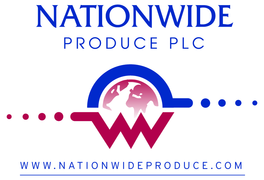 nationwide-logo-www