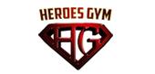 heroes-gym