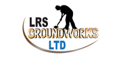 lrs_groundworks_ltd