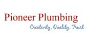 pioneer-plumbing-02