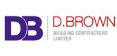 db-builders-02