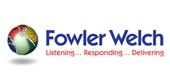 fowler_02