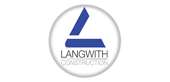 langwith-02