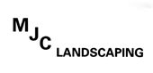 mjc-landscaping-02