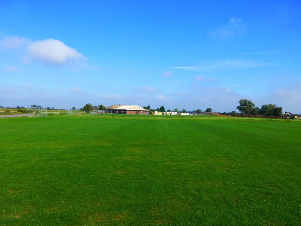 Penny-Hill-Pitches-Sept-2014
