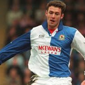 Chris Sutton 1