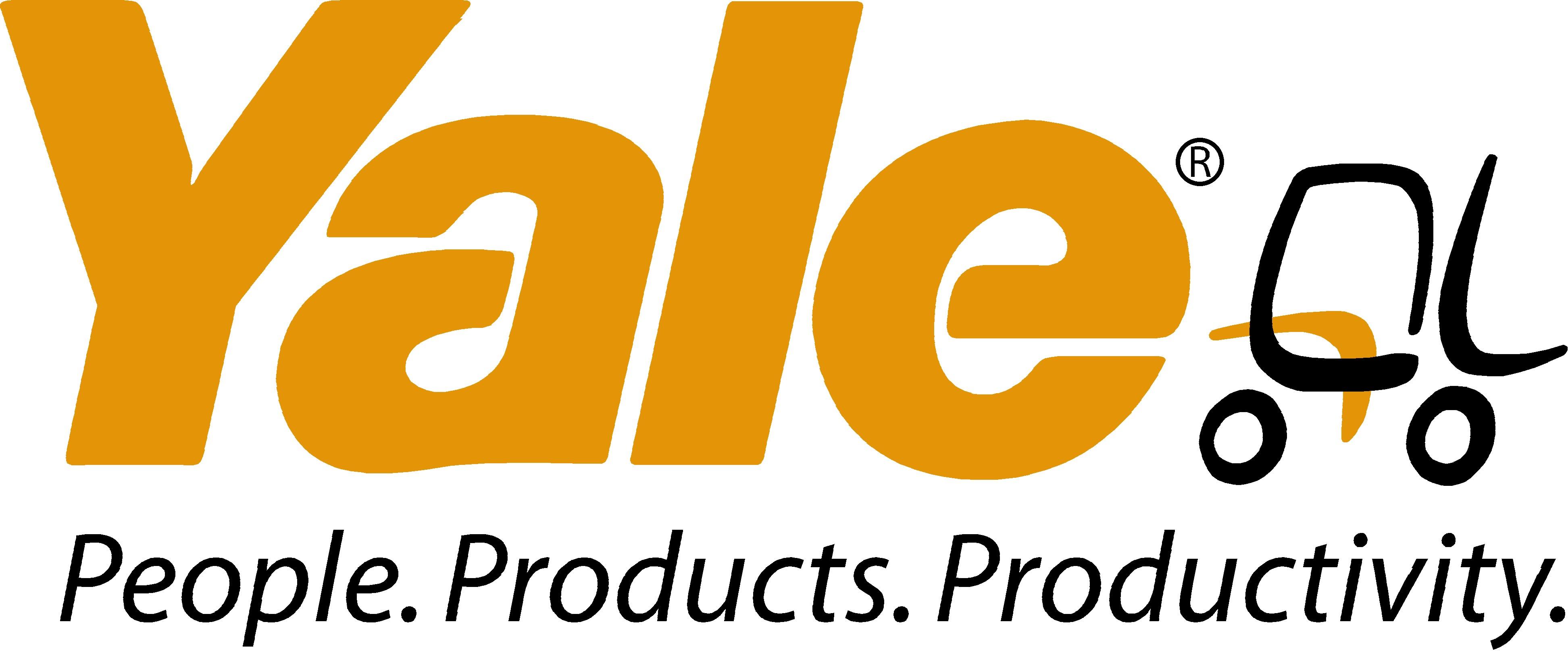 00157_new_yale_logo_hi1