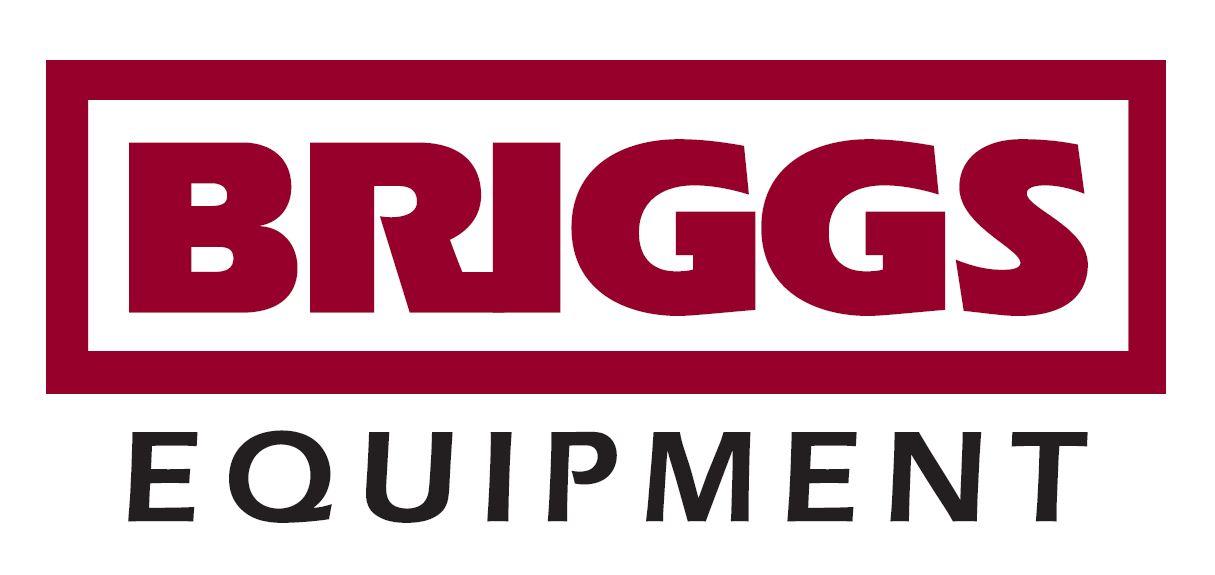 briggs-equipment