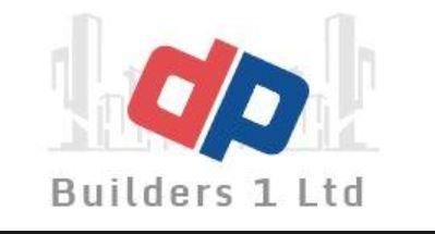 dp-builders