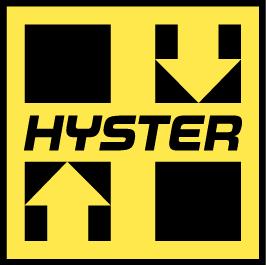 hyster_retro