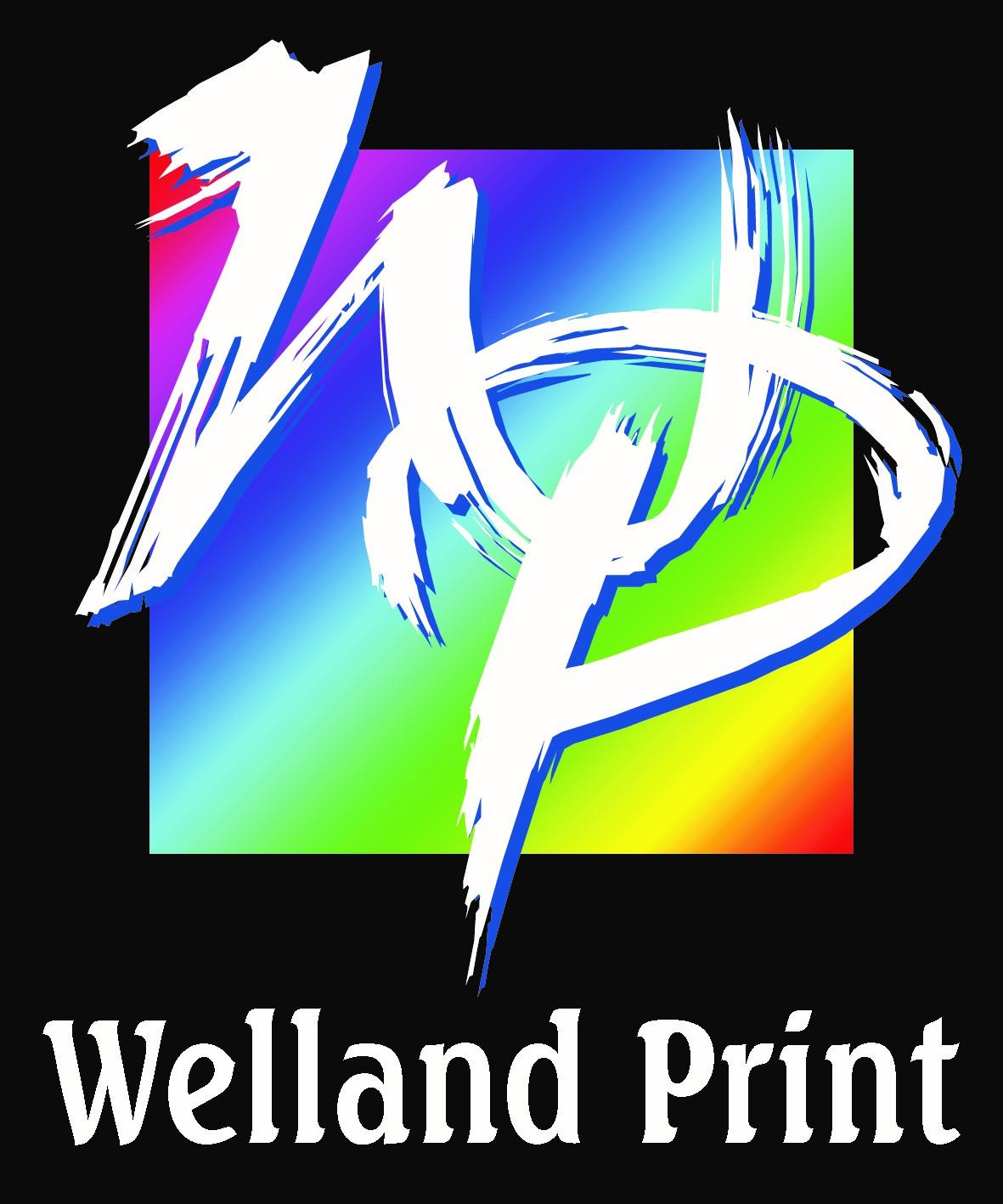welland3085
